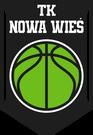 TK Nowa Wieś