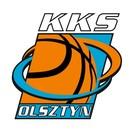 KKS Agapit Olsztyn