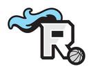 Klub Koszykarski Rycerze Rydzyna