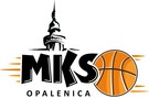 MKS OPALENICA