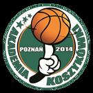 Akademia Koszykówki Pyry Poznań