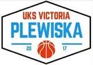 UKS Victoria Plewiska