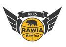 RKKS Rawia Rawicz