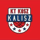 KT Kosz Kalisz
