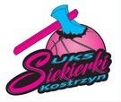 Uczniowski Klub Sportowy Siekierki Kostrzyn