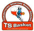 TS Basket Gniezno