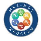 MKS MOS Betard Wrocław