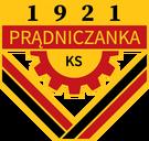 Klub Sportowy Prądniczanka Kraków