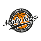 Młodzieżowy Klub Sportowy KOSZ Białogard