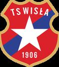 TS Wisła II Kraków