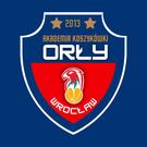Akademia Koszykówki Orły Wrocław