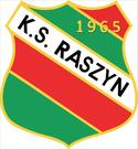 Klub Sportowy Raszyn