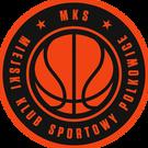 MKS II Polkowice