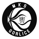 MKS Gorlice