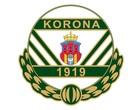 KS Korona II Kraków