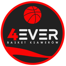 Basket 4EVER Krawgors Ksawerów
