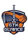 Gliwickie Towarzystwo Koszykówki Spółka Akcyjna