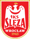 1KS Ślęza Wrocław III SA