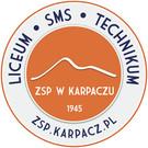 UKS SMS Karpacz