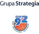 Grupa Strategia Gim 92 Warszawa