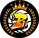 B-Ball Dzierżoniów