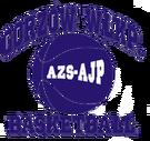 ENEA AZS AJP Gorzów Wielkopolski