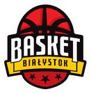 Basket Białystok