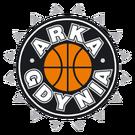 Asseco Arka Gdynia U19