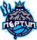 Gdański Klub Sportowy Neptun