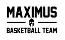 Maximus Basketball Gdynia