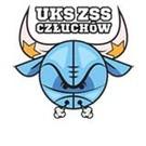 Uczniowski Klub Sportowy Zespołu Szkół Sportowych w Człuchowie