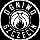 Ogniwo Szczecin