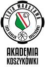 Akademia Koszykówki Legii II Warszawa