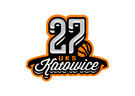 UKS SP 27 II Katowice