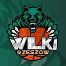 Stowarzyszenie Koszykówki Wilki Rzeszów