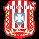 Stolaro.pl Resovia Rzeszów