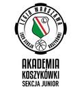 Akademia Koszykówki Legii Warszawa Sekcja Junior
