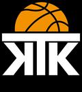 Knurowskie Towarzystwo Koszykówki JS Invest