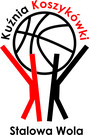 CSM KUŹNIA Koszykówki Stalowa Wola