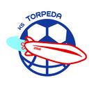 Klub Sportowy Torpeda