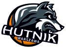 Energa Hutnik Koszykówka II