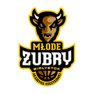 """Akademia Koszykówki """"Młode Żubry"""" 3 Białystok"""