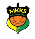 MKKS Siarka Tarnobrzeg (PK)