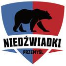 Niedźwiadki Chemart Przemyśl