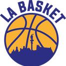 UKS La Basket/4 Ursus Warszawa