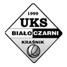 UKS Biało-Czarni Kraśnik