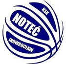 KSK Ciech Noteć Inowrocław
