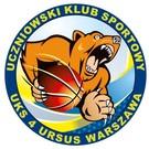 UKS 4 Ursus/La Basket I Warszawa