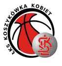 ŁKS KK Łódź II
