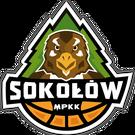MPKK OSIR Sokołów S.A. Sokołów Podlaski